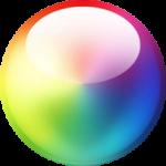 Hypnose waalwijk. Afbeelding van logo van hypnotherapie waalwijk waar hypnose wordt toegepast voor behandeling van klachten