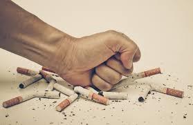 Afbeelding behorende bij hypnotherapie waalwijk. Stoppen met roken en andere klachten waalwijk kunnen behandeld worden.